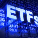 ETF là gì