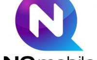 NQ Mobile Inc