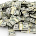 bí kíp để tiền đẻ ra tiền