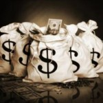Các dạng thể hiện của tiền