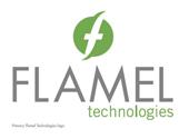 Flamel technologies (FLML)