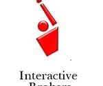 Sàn chứng khoán quốc tế InteractiveBrokers (IB)