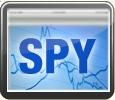 chứng khoán spy