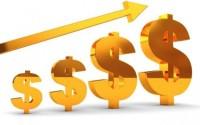 Thu nhập thụ động lớn hơn chi phí