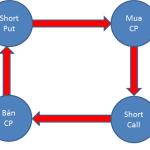 Chiến lược quyền chọn Option – Vòng tròn kỳ diệu