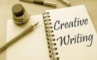 Làm sao để có khả năng viết bài