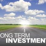 đầu tư dài hạn