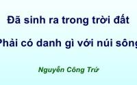 nguyen-cong-tru