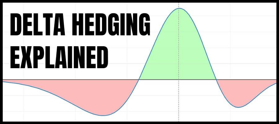 deltahedging_explained