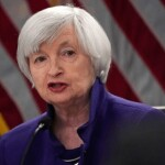 2-Janet-Yellen-Fed