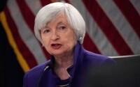 2-Janet-Yellen-Fed