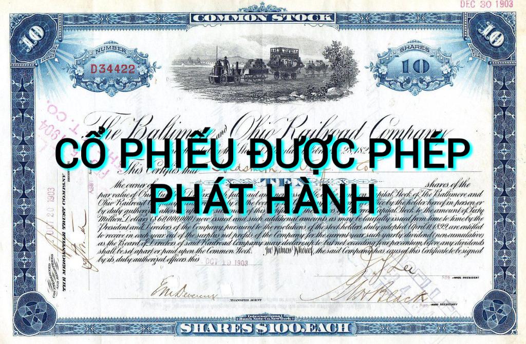 co-phieu-duoc-phep-luu-hanh