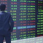 how-to-make-money-on-stocks-decline