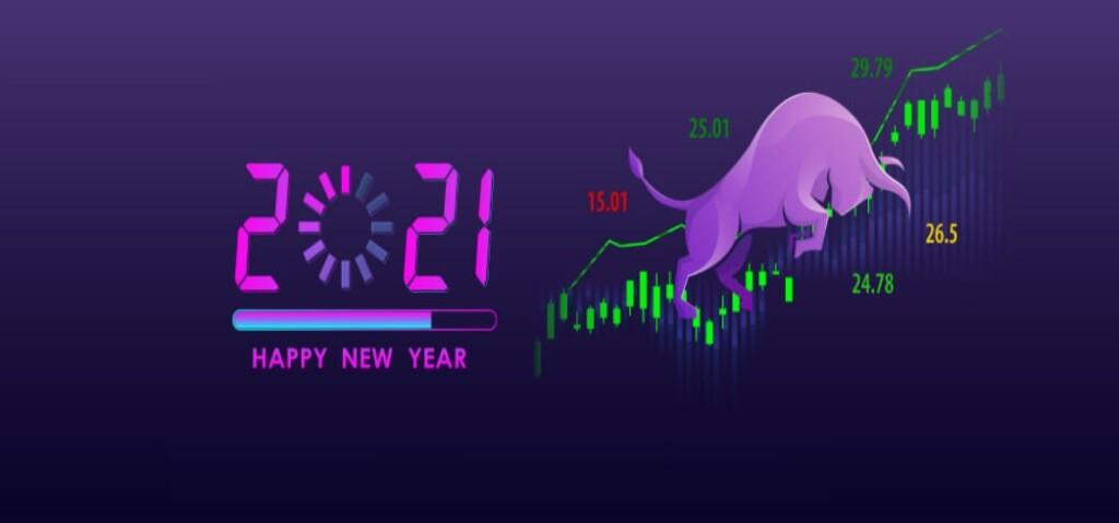 1 Chúc mừng năm mới