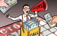 quyền chọn mua: call option là gì?