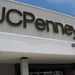 J. C. Penney Company