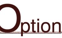 Tổng hợp tên của các chiến lược Option thường gặp