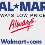 Phân tích cổ phiếu Wal-Mart (WMT)