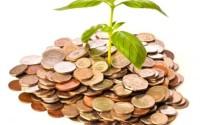 Đầu tư – Cách duy nhất để bạn chống lại Lạm phát