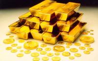 sự vô dụng của vàng